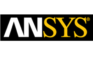 ANSYS Cloud