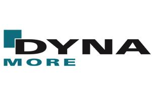 DYNAmore