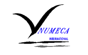numeca cloud