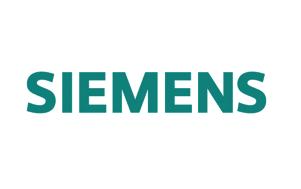 301x189 Siemens