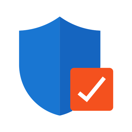 3358 - Verified Protection.png