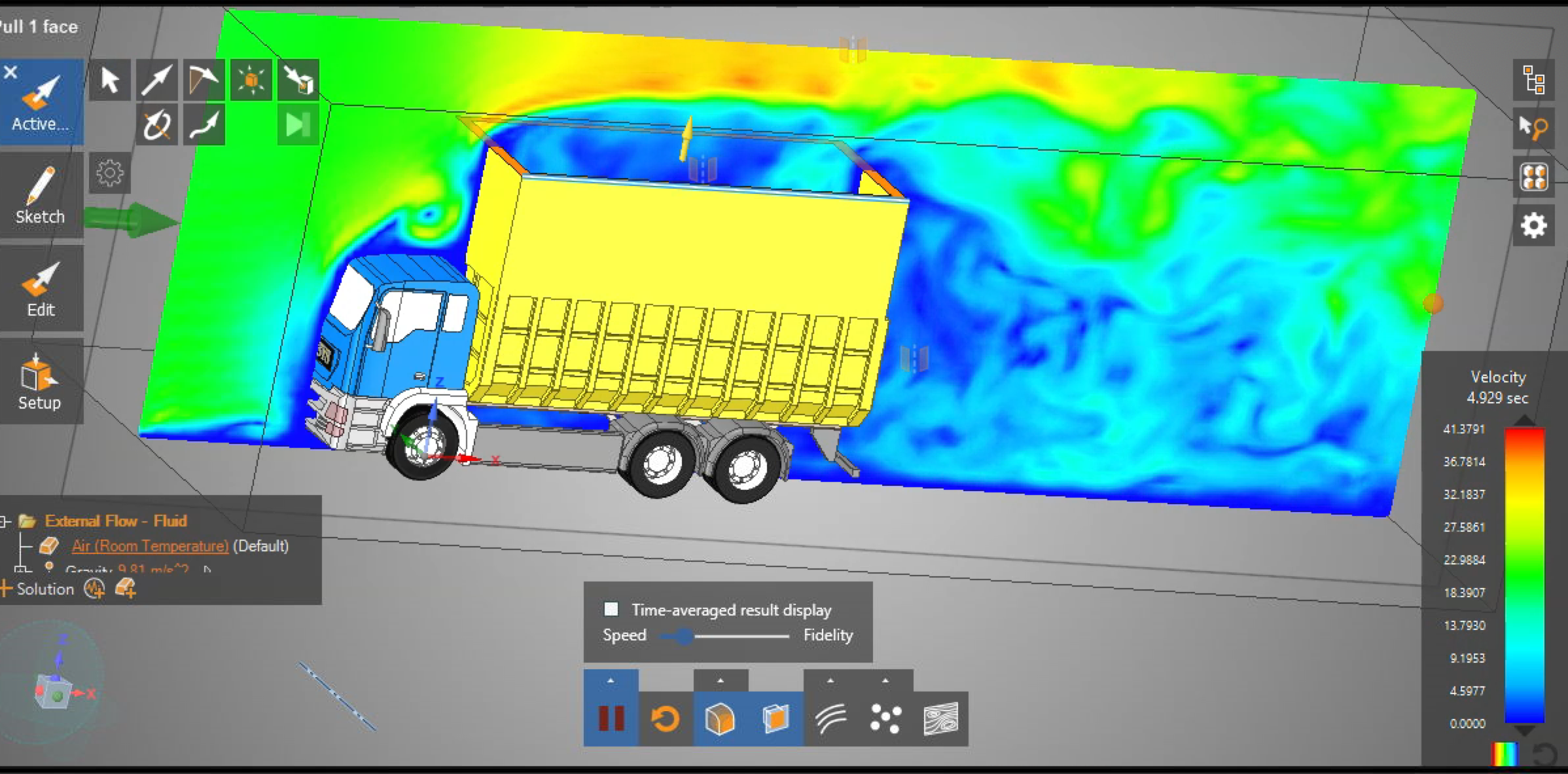 ANSYS Discovery Live.png