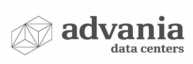 Advania Data Centers HPC as a Service