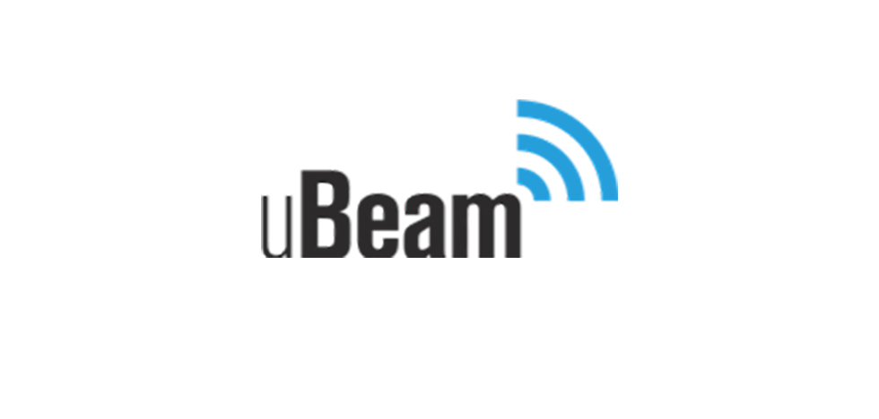 ubeam-customer-story