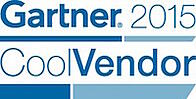 Gartner-res_339_coolVendor2015_refresh_outlines-300x151