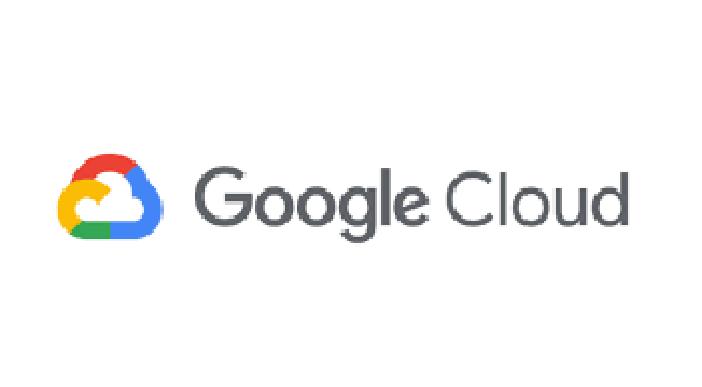 Google Cloud-2