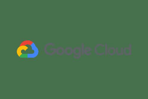 Google_Cloud_Platform-Logo