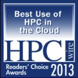 HPC2013.png
