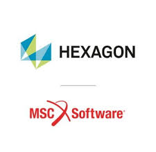 Hexagon MSC