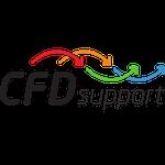 CFDSupport