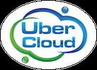 UberCloudLogo.png