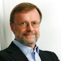 Wolfgang Gentzsch
