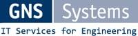 Logo_GNS Systems_EN_4c