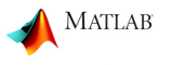MATLAB-Logo.png