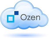 Ozen new