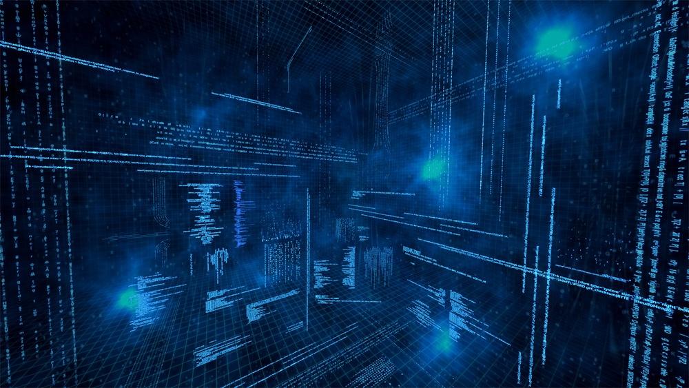 An illustration of virtual data.jpeg