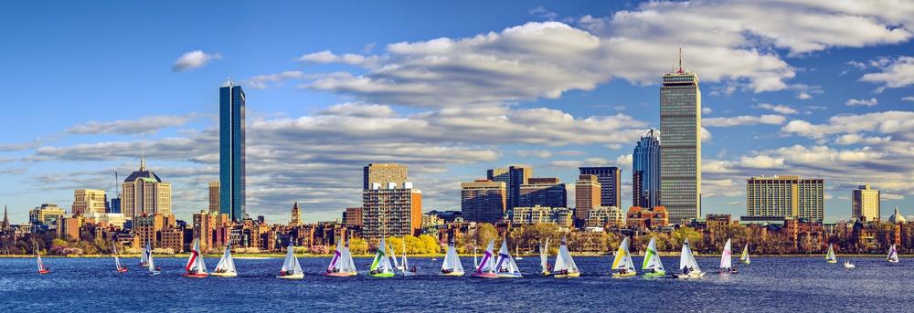 Boston, Massachusetts skyline panorama.jpeg