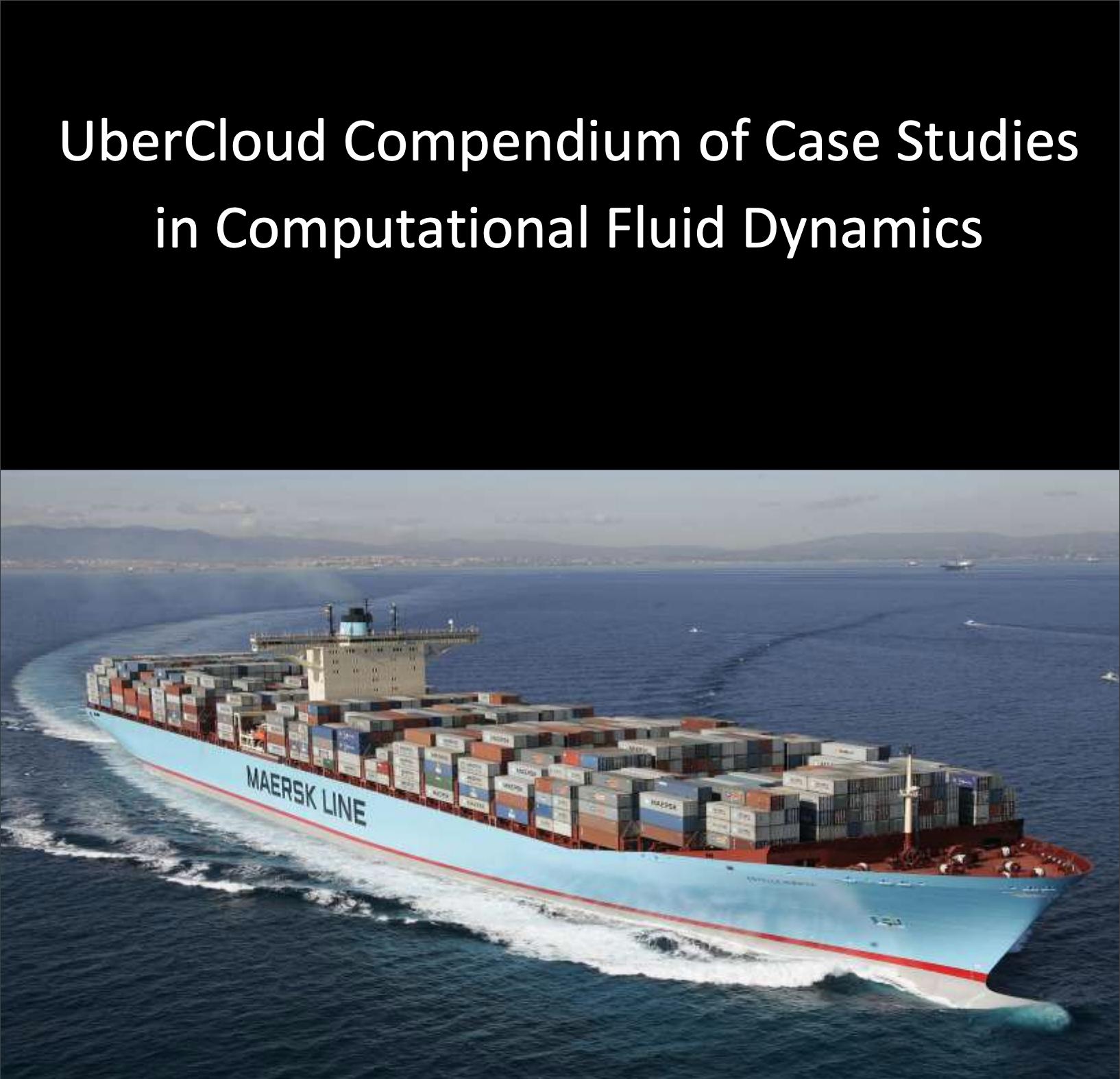 UC-Compendium-CFD
