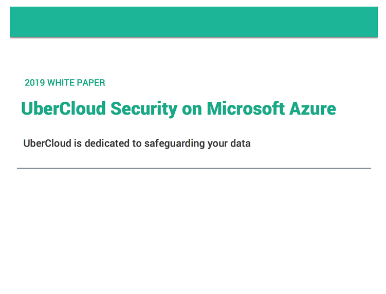 UC-security-on-azure-image-2019