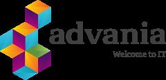 Advania HPC as a Service