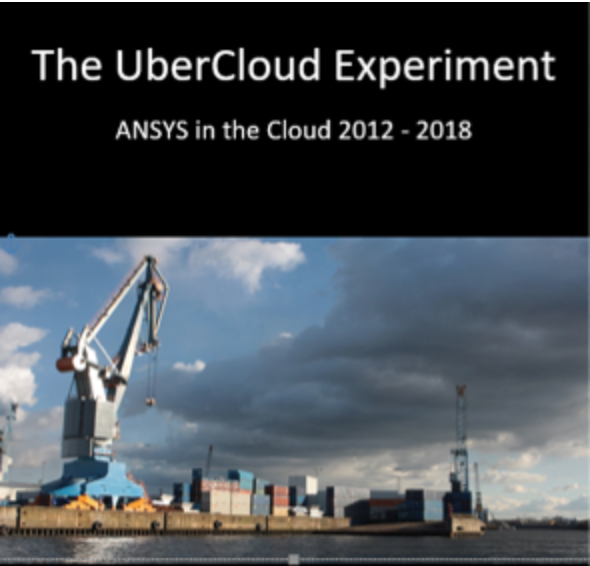 ansys2018