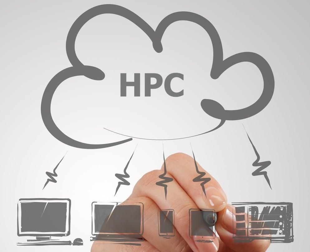 cloud-hpc-handdrawing