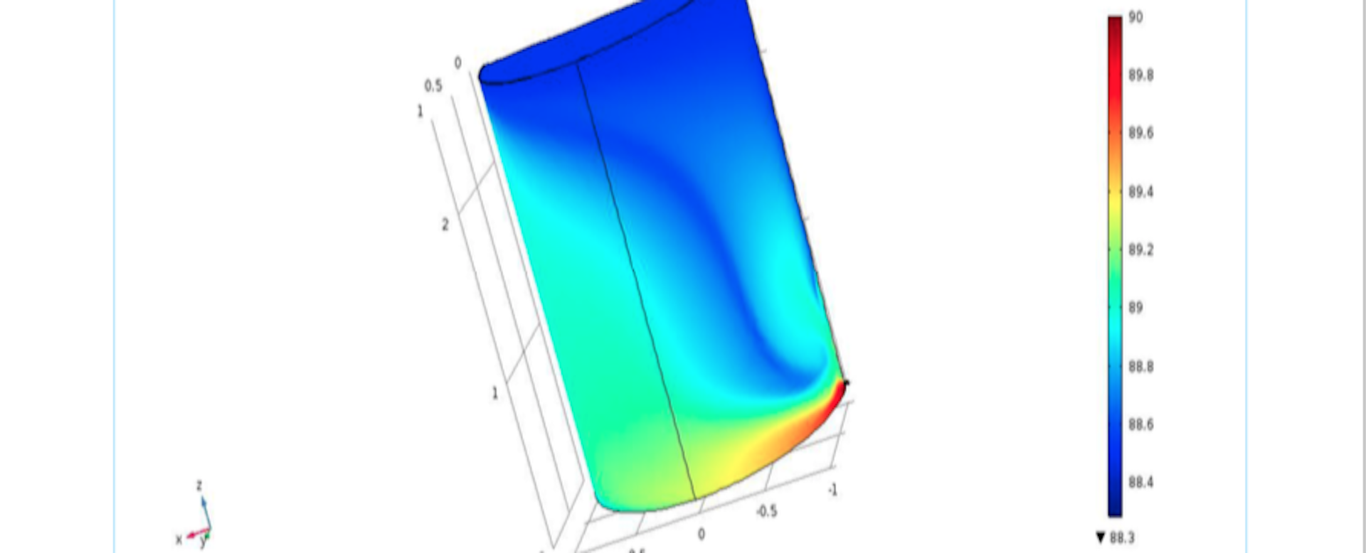 comsol in the cloud.png