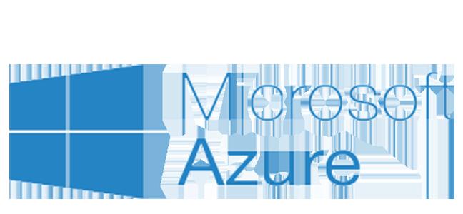 Microsoft Azure HPC