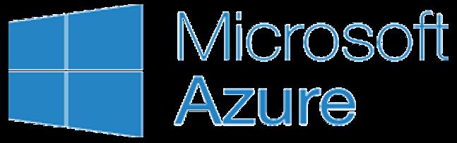 ms-azure-ad