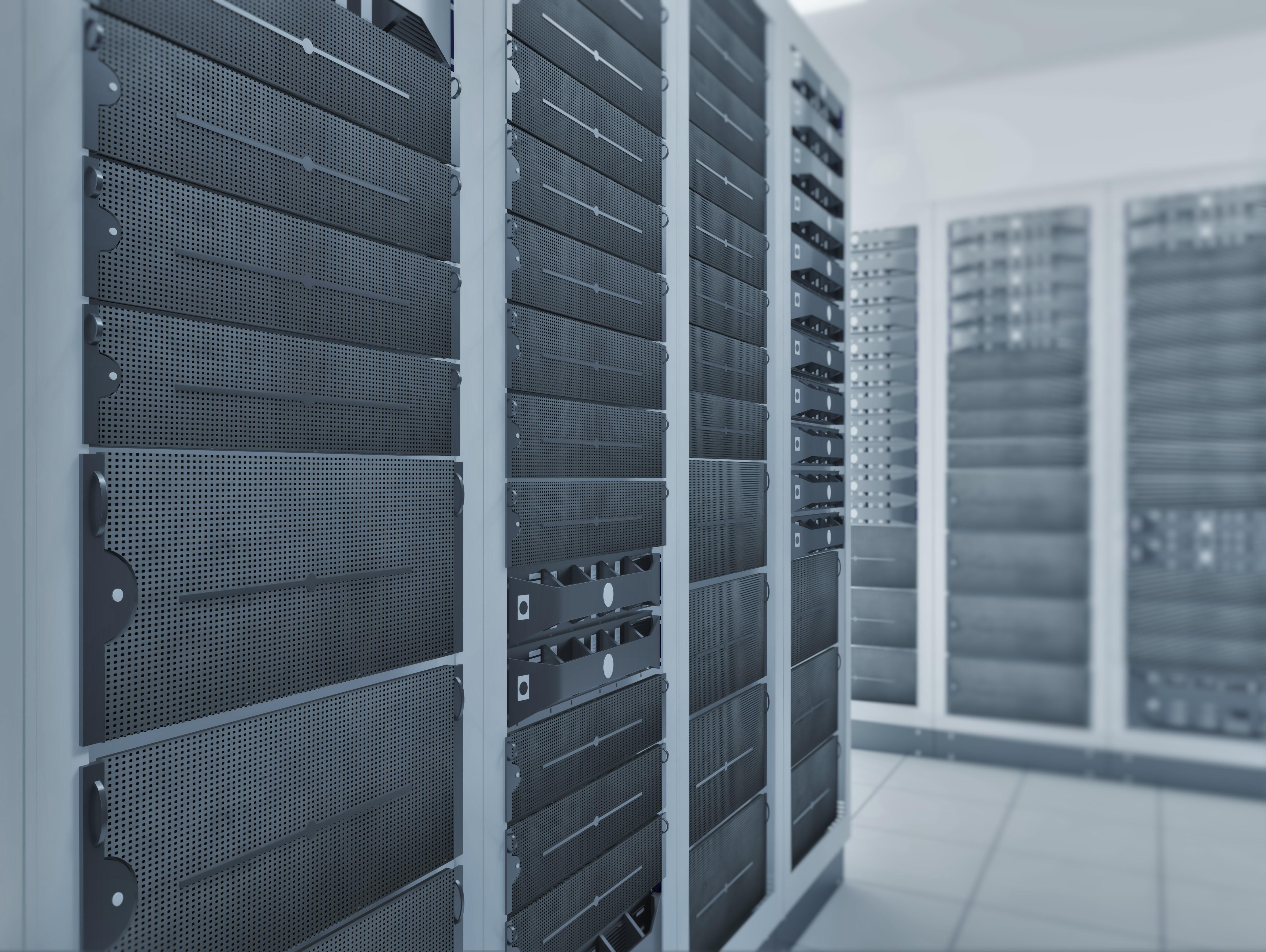 network-server-room-PW46XSN-2.jpg
