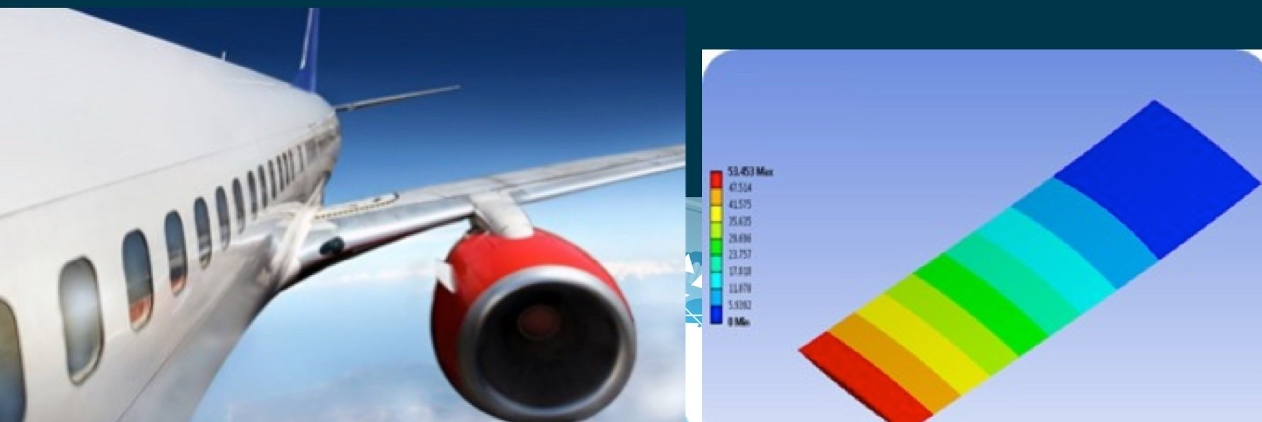 ANSYS On Azure