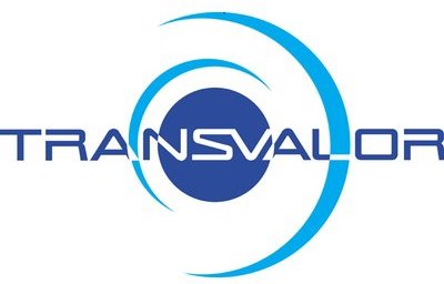 transvalor cloud computing